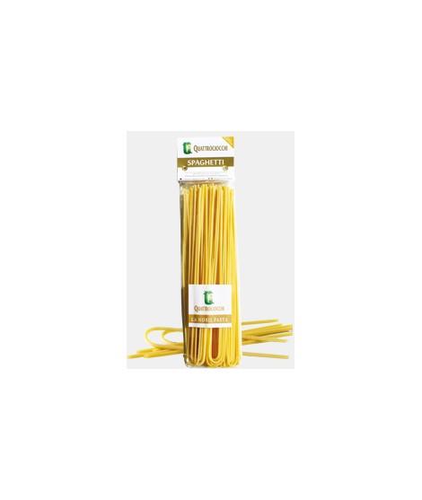 Spaghetto di Gragnano IGP