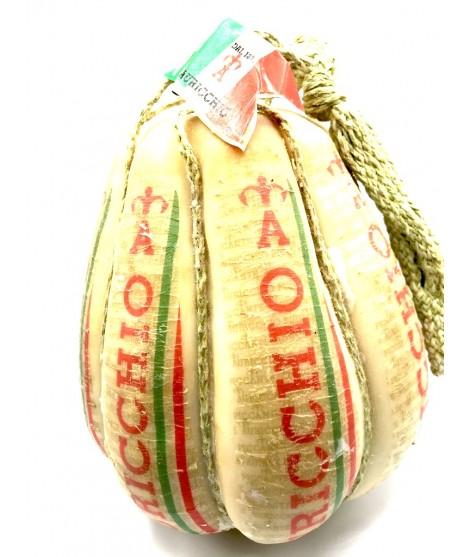 Mandarino Piccante Auricchio