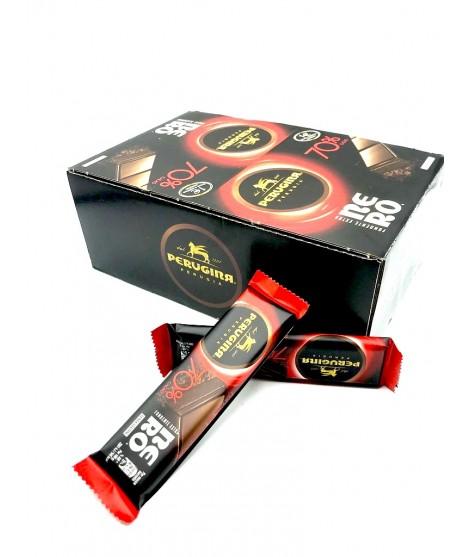 Cioccolatini Fondente Extra...