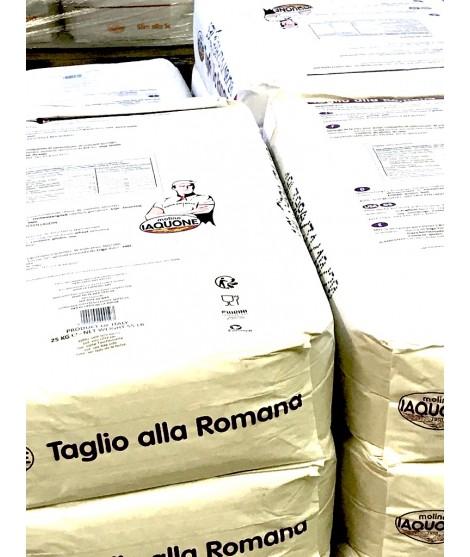 Farina Taglio alla Romana...