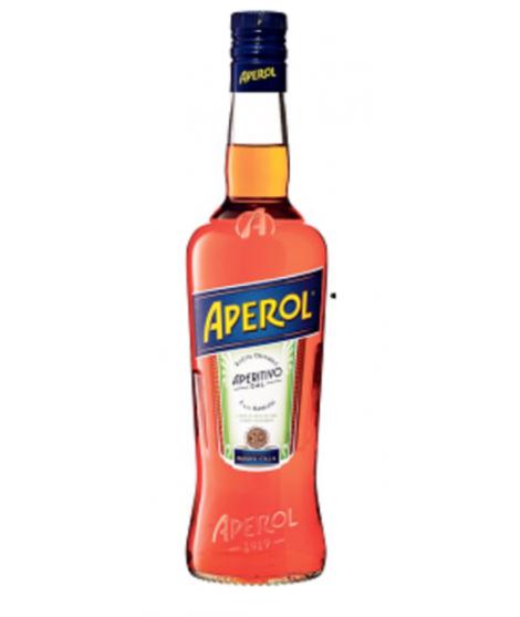 Aperol Barbieri lt1