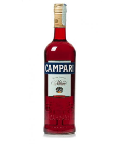Bitter Campari lt1