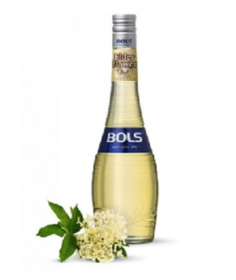 Bols Elderflower cl70