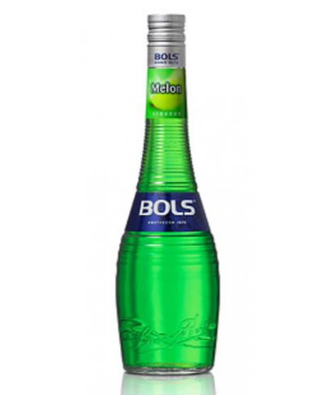 Bols Melon cl70