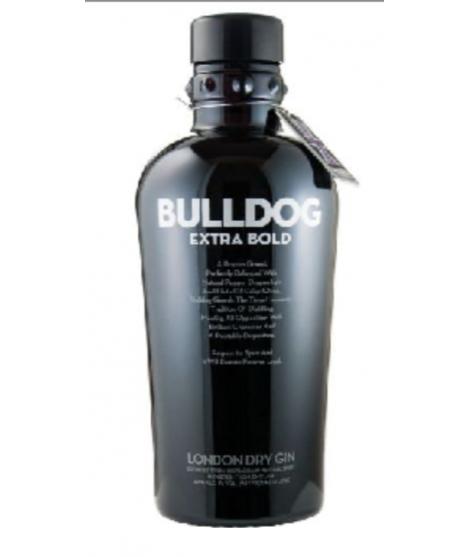 Gin Bulldog cl70