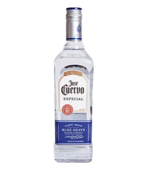 Tequila Jose Cuervo Bianca 1lt