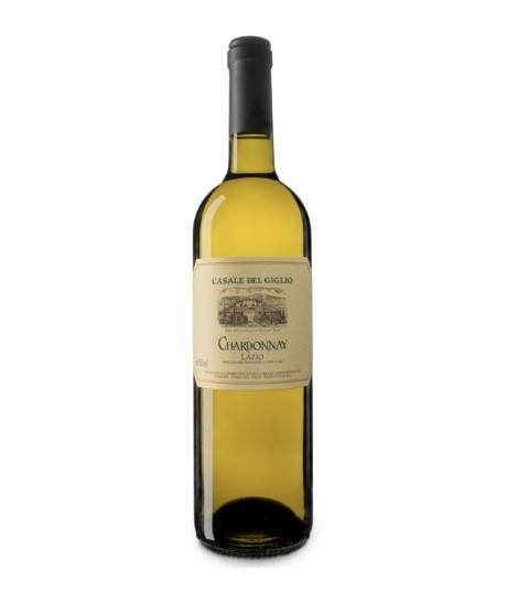 Chardonnay Casale del...