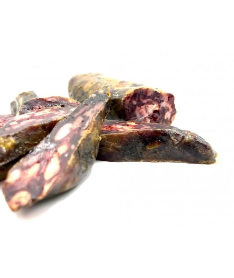 Salamella di Bufala