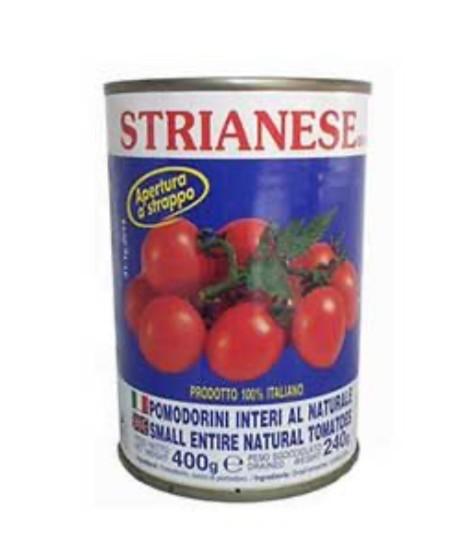 Pomodorino Datterino 400gr