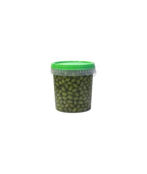 Olive verdi secchiello 5 Kg