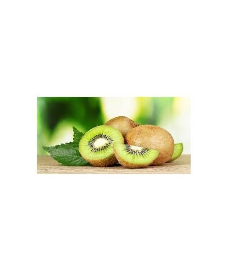 Kiwi origine Italia
