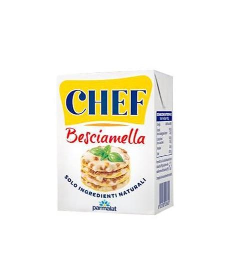 Besciamella classica 200 ml