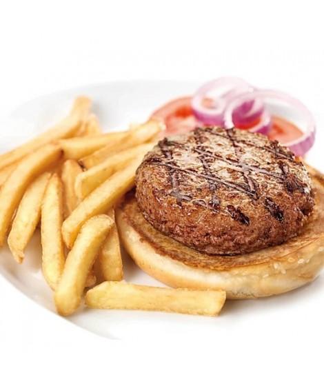 Hamburger Black Angus USA...