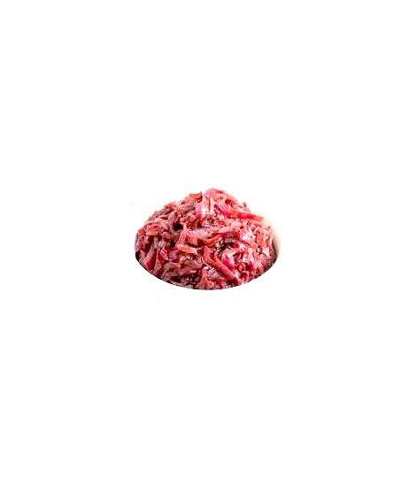 Cipolle rosse caramellate