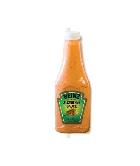 Heinz  Algerine Sauce