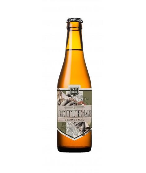 Route 148 Blonde ale